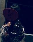 岡山県 岡山市のセクキャバの花魁 〜おいらん〜に在籍のあゆみ