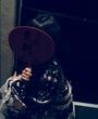 岡山にあるセクキャバの花魁 〜おいらん〜に在籍のあゆみのページへ