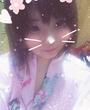 岡山にあるセクキャバの花魁 〜おいらん〜に在籍のあずきのページへ