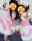 岡山県 岡山市のセクキャバの花魁 〜おいらん〜に在籍のユウカ