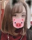 岡山・倉敷・水島セクキャバ 花魁 〜おいらん〜 サチコ