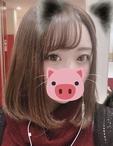 岡山県 岡山市のセクキャバの花魁 〜おいらん〜に在籍のサチコ