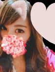 岡山県 岡山市のセクキャバの花魁 〜おいらん〜に在籍のカンナ(新人)