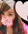 岡山にあるセクキャバの花魁 〜おいらん〜に在籍のカンナのページへ
