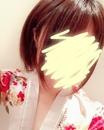 岡山セクキャバ 花魁 -おいらん- ハナ
