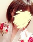 岡山県 岡山市のセクキャバの花魁 -おいらん-に在籍のハナ