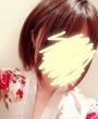岡山にあるセクキャバの花魁 〜おいらん〜に在籍のハナのページへ