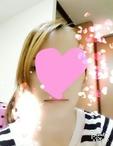岡山県 岡山市のセクキャバの花魁 〜おいらん〜に在籍のアゲハ