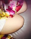 岡山セクキャバ 花魁 -おいらん- サクラ