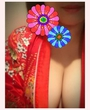 岡山にあるセクキャバの花魁 〜おいらん〜に在籍のアミのページへ