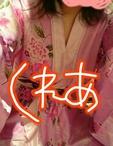 岡山県 岡山市のセクキャバの花魁 〜おいらん〜に在籍のクレア