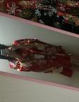 岡山県 岡山市のセクキャバの花魁 〜おいらん〜に在籍のユキ