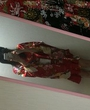 岡山にあるセクキャバの花魁 〜おいらん〜に在籍のユキのページへ