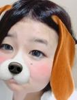 岡山県 岡山市のセクキャバの花魁 〜おいらん〜に在籍のレナ