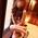 Fukuyama Love Collection -ラブコレ- ひなた☆美少女系プロフィール写真8