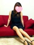 広島県 福山市のデリヘルのFukuyama Love Collection -ラブコレ-に在籍のめい☆美少女系