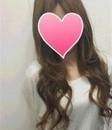 ふうか☆美少女系