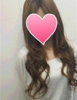 広島県 福山市のデリヘルのFukuyama Love Collection -ラブコレ-に在籍のふうか☆美少女系