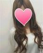 福山にあるデリヘルのFukuyama Love Collection -ラブコレ-に在籍のふうか☆美少女系のページへ