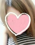 広島県 福山市・尾道市・三原市のデリヘルのFukuyama Love Collection -ラブコレ-に在籍のもか☆お嬢様系