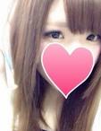 広島県 福山市のデリヘルのFukuyama Love Collection -ラブコレ-に在籍のまなみ☆可愛い系