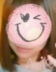 広島県 福山市のデリヘルのFukuyama Love Collection -ラブコレ-に在籍のあい☆極上系