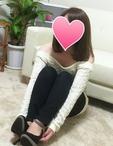 広島県 福山市のデリヘルのFukuyama Love Collection -ラブコレ-に在籍のゆうり☆可愛い系
