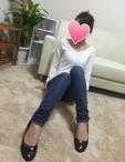 広島県 福山市のデリヘルのFukuyama Love Collection -ラブコレ-に在籍のるみ☆可愛い系