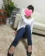 福山にあるデリヘルのFukuyama Love Collection -ラブコレ-に在籍のるみ☆可愛い系のページへ