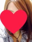 広島県 福山市のデリヘルのFukuyama Love Collection -ラブコレ-に在籍のゆり☆可愛い系