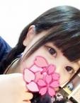 広島県 福山市のデリヘルのFukuyama Love Collection -ラブコレ-に在籍のみる☆美少女系