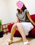 広島県 福山市のデリヘルのFukuyama Love Collection -ラブコレ-に在籍のひかり☆美少女系