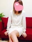 広島県 福山市のデリヘルのFukuyama Love Collection -ラブコレ-に在籍のあかり☆美少女系