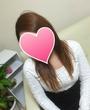 福山にあるデリヘルのFukuyama Love Collection -ラブコレ-に在籍のいろは☆綺麗系のページへ