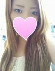 広島県 福山市のデリヘルのFukuyama Love Collection -ラブコレ-に在籍のなつみ☆可愛い系