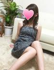 広島県 福山市のデリヘルのFukuyama Love Collection -ラブコレ-に在籍のらら☆極上系
