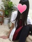 広島県 福山市のデリヘルのFukuyama Love Collection -ラブコレ-に在籍のるる☆極上系