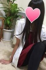 Fukuyama Love Collection -ラブコレ-【【体験】るる☆極上系】の詳細ページ