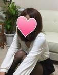 広島県 福山市のデリヘルのFukuyama Love Collection -ラブコレ-に在籍のさら☆美少女系