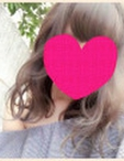 広島県 福山市のデリヘルのFukuyama Love Collection -ラブコレ-に在籍のしんり☆綺麗系