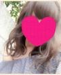 福山にあるデリヘルのFukuyama Love Collection -ラブコレ-に在籍のしんり☆綺麗系のページへ