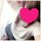 Fukuyama Love Collection -ラブコレ- しんり☆綺麗系のページへ