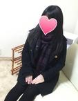 広島県 福山市のデリヘルのFukuyama Love Collection -ラブコレ-に在籍のなおみ☆綺麗系