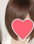 広島県 福山市のデリヘルのFukuyama Love Collection -ラブコレ-に在籍のしずく☆モデル系