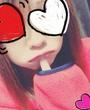 福山にあるデリヘルのFukuyama Love Collection -ラブコレ-に在籍のみなみ☆美少女系のページへ