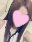 広島県 福山市のデリヘルのFukuyama Love Collection -ラブコレ-に在籍のるん☆美少女系