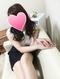 Fukuyama Love Collection -ラブコレ- ひめの☆可愛い系のページへ