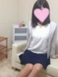 福山派遣型風俗デリヘル Fukuyama Love Collection -ラブコレ- あいり☆極上系 「ごめんなさい( ; _ ; )」のブログを見る
