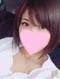 Fukuyama Love Collection -ラブコレ- あいり☆極上系のページへ