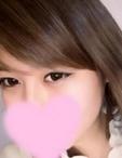 広島県 福山市のデリヘルのFukuyama Love Collection -ラブコレ-に在籍のりな☆綺麗系